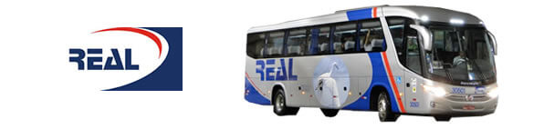 Real bus company